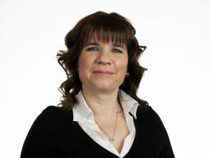 Julie Gagné