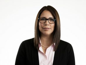 Romy Salinas-Matto