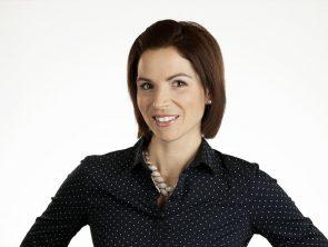Roxane Gingras